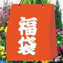 【ご予約品】■お得な福袋■6.980円アウトドアガーデニング...