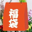 【ご予約品】■お得な福袋■4.980円アウトドアガ ーデニン...