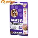 アイムス シニア犬用 7歳以上 ラム&ライス 小粒 5kg【df_sale201611】【mars】