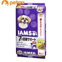 アイムス シニア犬用 7歳以上 チキン 5kg【df_sale201611】【mars】