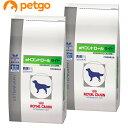 【2袋セット】ロイヤルカナン 食事療法食 犬用 pHコントロール ライト 8kg【あす楽】