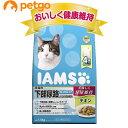 アイムス 成猫用 下部尿路とお口の健康維持 チキン 1.5kg【cf_sale201703】