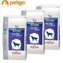 【3袋セット】ロイヤルカナン ベッツプラン 犬用 セレクトスキンケア 14kg【あす楽】