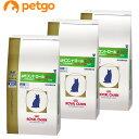 【3袋セット】ロイヤルカナン 食事療法食 猫用 pHコントロール2 フィッシュテイスト ドライ 2kg【あす楽】