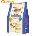 ニュートロ ナチュラルチョイス フィッシュ&玄米 ポテト入り 全犬種用 成犬用 3kg