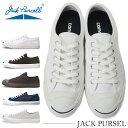 JACK PURCELL ジャックパーセル スニーカー レデ...