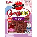 е┌е╞егек JAPAN д╒д├дпдщ╗┼╛хд▓ ╡эе┐еє 150g е╕еуб╝енб╝ ╕д═╤дкдфд─ ╣ё╗║ еыб╝е└б╝ е╕еуб╝енб╝ еле├е╚ 6еЎ╖юб┴ ┴┤╕д╝я ддд╠ еде╠ Petio