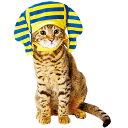 ペティオ 猫用変身ほっかむり ファラオ キャップ 服 キャットウェア コスプレ 猫 ねこ ネコ 短毛猫・長毛猫 かぶせてみたくなる!おもしろデザイン♪SNS・ブログなどの撮影にもピッタリ!! Petio