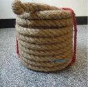 綱引き 運動会 綱引き ロープ 綱引き つなひき【送料無料】運動会 つなひき