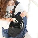 リュックインバッグ 収納 整理 整頓 仕分け ポケット バッグインバッグ インナーバッグ リュックインナーバッグ (rs-bag-342) A4サイズまですっぽりのポケットで 書類もキレイに収納♪