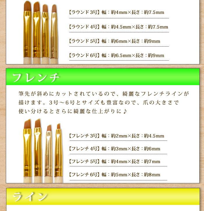Ariix Products Price List - seotoolnet.com