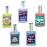 【限界価格に挑戦】ペットと共用できる香水 Iv San Bernard パヒューム【合計金額に応じて】【RCP】