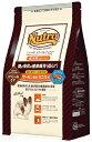 【正規品】ニュートロ ナチュラル チョイス 糖の吸収の健康維持(低GI) 超小型犬〜小型犬用 成犬用 サーモン&ヒヨコマメ  2Kg