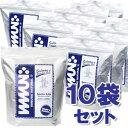イミューンナチュラル シニアライト 50ポンド (5ポンド×10袋)【RCP】