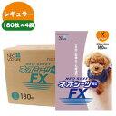 コーチョー ネオシーツFX レギュラー(180枚×4袋)【ケ...