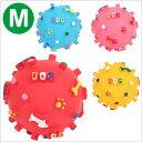 プープードッグボール DOG Mサイズ フェレット/ペット/おもちゃ/グッズ