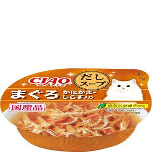 チャオカップ