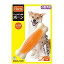 ハーツ デンタルボーン 小型犬用 ベーコンフレーバー〔16123105pg,s12_pg〕