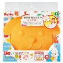【Petio】ペティオ みゃむ みゃむ 犬用 チンして出来たて!!シリコン食器 S