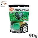 フジコン 鈴虫のエサ BIG 90g