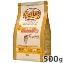 ニュートロ ナチュラルチョイス 減量用 1歳〜6歳 アダルト チキン 500g