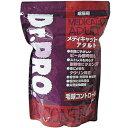 【正規品】ニチドウ Dr.PRO メディキャットCアダルト 2kg 4975677019982【T】