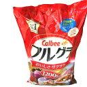 ショッピングkg 【生活雑貨】【コストコ】カルビーフルーツグラノーラ 1.2kg【Z】