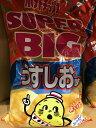 【生活雑貨】【コストコ】【Calbee】カルビー ポテトチップス うすしお味 500gパック/おやつ/おつまみ/パーティー【Z】