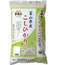 大門素麺 6個(化粧箱入)富山県砺波地方の伝統の味、長い年月で培われた大門素麺