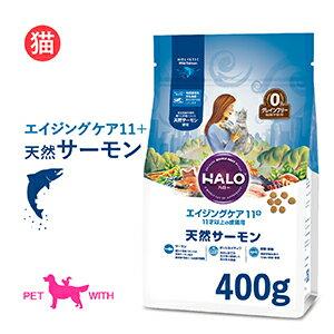 【max1,050円OFF|楽天スーパーセール】【ポイント5倍