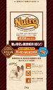 チョイスサーモン&ヒヨコマメ 超小型犬〜小型犬 成犬用 2kg[AA]【D】穀物フリー ニュートロ