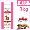 [ドッグフード ヒルズ]Hill's ヒルズ サイエンス ダイエットアダルト ライト 小型犬用 肥満傾向の成犬用 3kg[TP]【D】 楽天