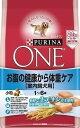 ネスレ ピュリナワンドッグ 1〜6歳室内飼犬用お腹の健康から体重ケア小粒チキン2.1Kg [LP] 【TC】 楽天