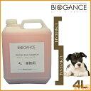 【送料無料】【BIOGANCE】バイオガンス プロテインプラ...