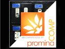vw,POLO6RPMC609PROMINA COMP LEDAセットフルインストールキットポロ6R GTI、1.2コンフォートライン6Rクロスポロpeyton楽天市場店