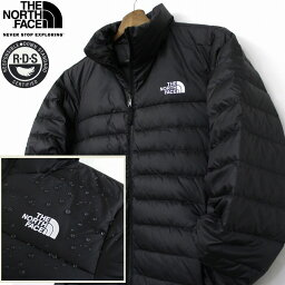 THE NORTH FACE ザ <strong>ノースフェイス</strong> 2020年 新型 FLARE DOWN JACKET <strong>ダウン</strong>ジャケット メンズ 黒色 RDS認証 グース<strong>ダウン</strong> 撥水仕様