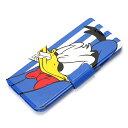 【特価価格!セール品】iPhone 6s/6用 フリップカバ...
