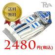 STARWARS マルチファッションポーチ パーカータイプ R2-D2 PG-DAS362R2