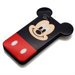 Disney iPhone4S/i...