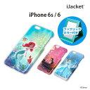 ディズニー Favorite Style iPhone 6s...