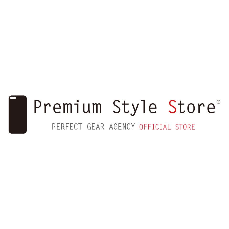 Premium Style Store