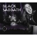 BLACK SABBATH ブラックサバス (デビュー50周年記念 ) - The Original Princes of Darkness / 写真集