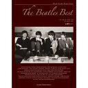 BEATLES ビートルズ ハイ・グレード・ピアノ・ソロ ビートルズ・ベスト / 楽譜・スコア