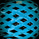 WHO ザ・フー - トミー  / CD・DVD・レコード