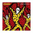 ROLLING STONES ローリングストーンズ (映画『GIMME SHELTER』公開50周年 ) - ヴードゥー ラウンジ アンカット 【 SD Blu-ray 】 / CD DVD レコード