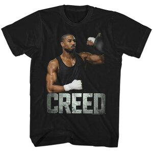 CREED クリード - CREED / Tシャツ / メンズ 【公式 / オフィシャル】