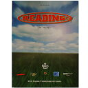 READING AND LEEDS FESTIVALS - 1998 PROGRAM / パンフレット