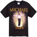 MICHAEL JACKSON マイケル...
