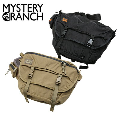 MYSTERY_RANCH_����١�����