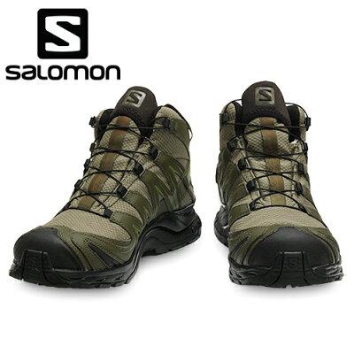 SALOMON_XA_PRO_3D_MID_GTX_FORCES2